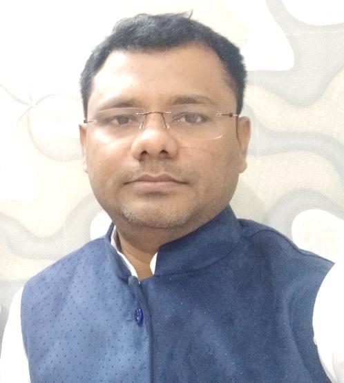 School Uniform House T Shirt manufacturer  in India, West Bengal, Kolkata, Delhi, Mumbai, Siliguri,