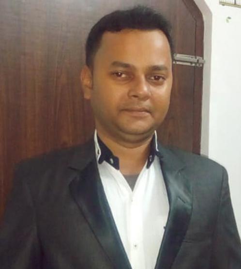 School Uniform Blazer  in India, West Bengal, Kolkata, Delhi, Mumbai, Siliguri, Malda,