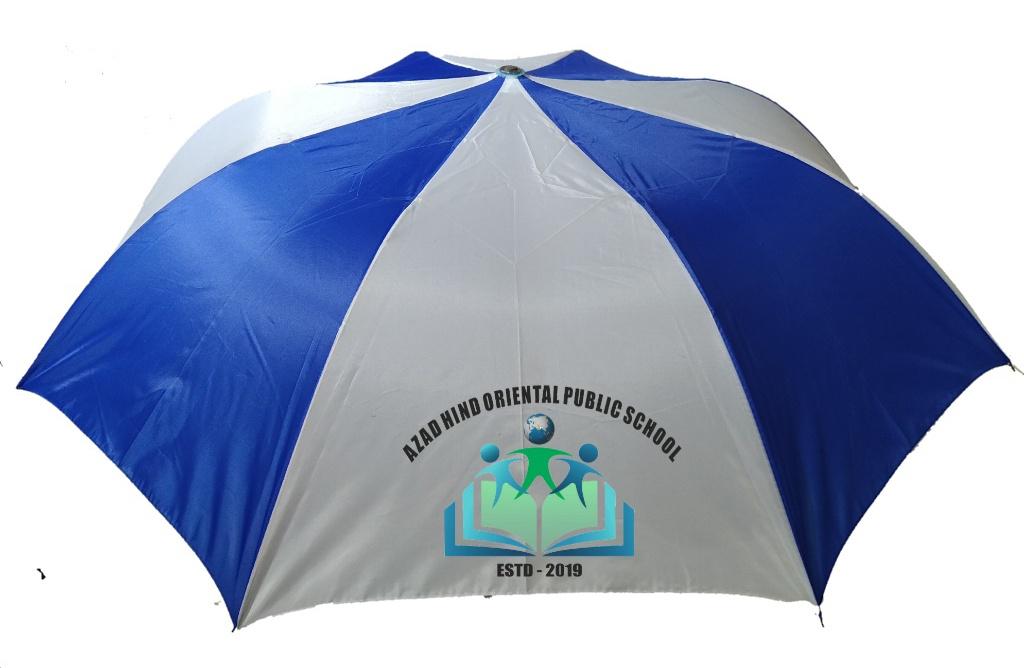 School Uniform Umbrella, School Uniform House T Shirt in India, West Bengal, Kolkata, Delhi, Mumbai,